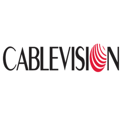 Cablevision Customer Service