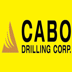 Cabo Drilling Customer Service