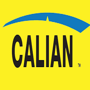 Calian Technologies Customer Service