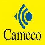 CamecoCorp customer service, headquarter