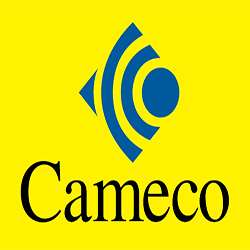 Cameco Corp Customer Service