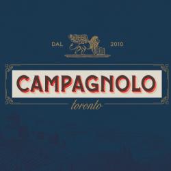 Campagnolo – Toronto Customer Service