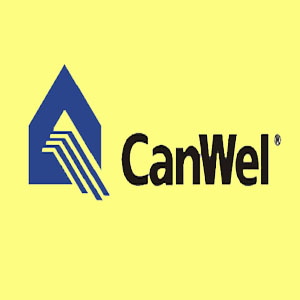 CanWel Building Materials Group Customer Service