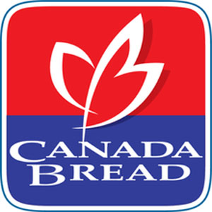 Canada Bread Co Customer Service