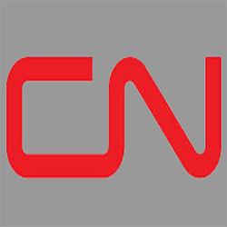 Canadian National Railway Co Customer Service