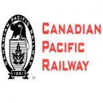 Canadian Pacific Railway Ltd customer service, headquarter