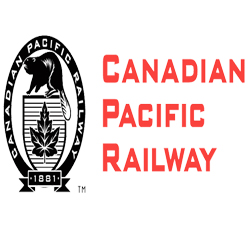 Canadian Pacific Railway Ltd Customer Service