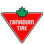 Canadian Tire Corp. customer service, headquarter