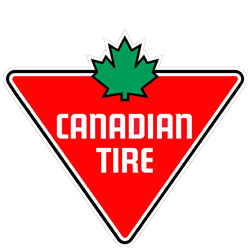 Canadian Tire Corp. Customer Service