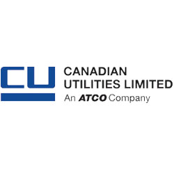 Canadian Utilities Customer Service