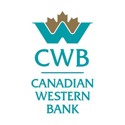 Canadian  Western  Bank Customer Service