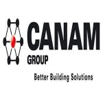 Canam Group customer service, headquarter