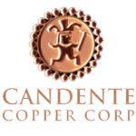 Candente Copper customer service, headquarter