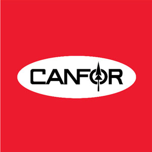 Canfor Corp Customer Service