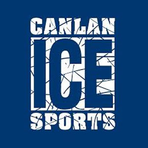 Canlan Ice Sports Customer Service
