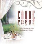 Canoe Restaurant Customer Service Phone Numbers