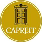CapReit Customer Service customer service, headquarter