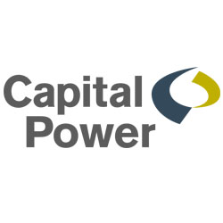 Capital Power Customer Service