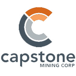 Capstone Mining Customer Service Phone Numbers And Headquarters