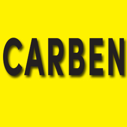 Carben Restaurant Customer Service