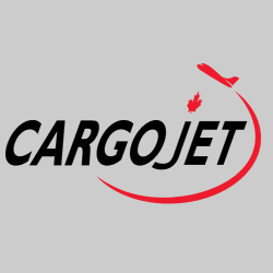 Cargojet Inc Customer Service