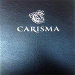 Carisma customer service, headquarter
