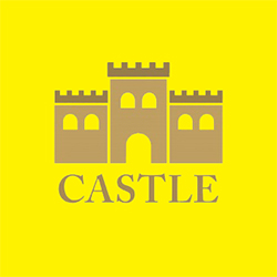 Castle Resources Customer Service