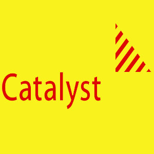 Catalyst Paper Customer Service