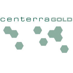 CenterraGold Customer Service