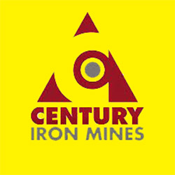 Century Iron Mines Customer Service