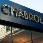 Chabrol Cafe customer service, headquarter