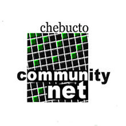 Chebucto Community Net Customer Service