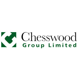 Chesswood Group Customer Service