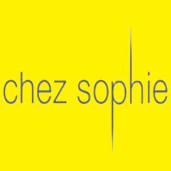 Chez Sophie Customer Service