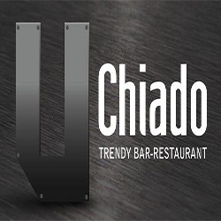 Chiado Customer Service