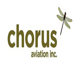 Chorus Aviation Customer Service