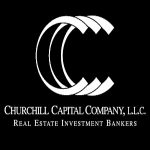 Chur chillCorp customer service, headquarter