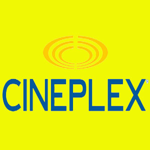 Cineplex Inc Customer Service