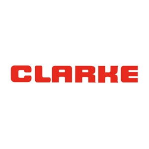 Clarke Inc Customer Service