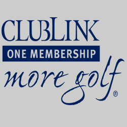 ClubLink Enterprises Customer Service
