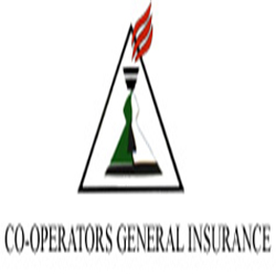 Co-operators General Insurance Customer Service