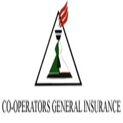 Co-operators General Insurance Customer Service