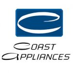 Coast Wholesale Appliances customer service, headquarter