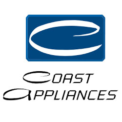 Coast Wholesale Appliances Customer Service