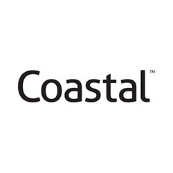 Coastal Contacts Customer Service