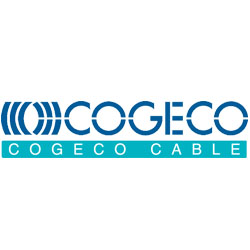 Cogeco Cable Customer Service