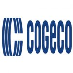 Cogeco customer service, headquarter