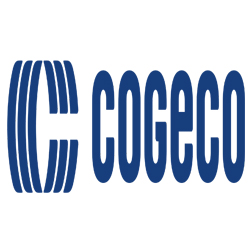 Cogeco Customer Service