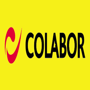 Colabor Group Customer Service