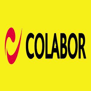 Colabor Group Customer Service